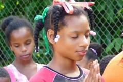 Yamasa Escolares 2016