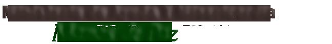 Ministerio de Ayuda Y Misericordia – Manos de Paz Logo